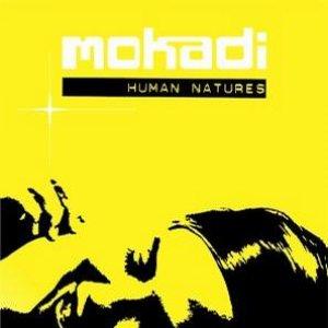Image for 'Mokadi'
