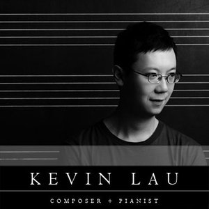 Image for 'Kevin Lau'