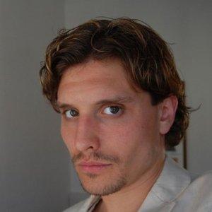 Image for 'Glenn Daniel Nilsson'