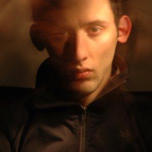 Image for 'Vincent Parker'