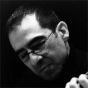 Image for 'Pablo Márquez'