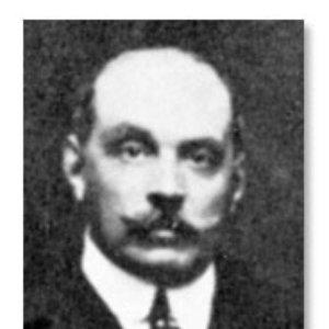 Image for 'Carlo Sabajno'