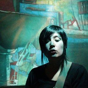 Image for 'Valentina Villarroel'
