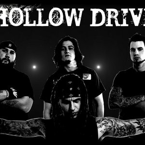 Image for 'Hollow Drive'