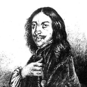 Image for 'Johann Heinrich Schmelzer'