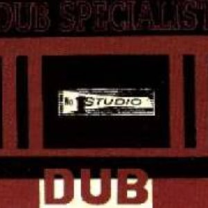 Image for 'Dub Specialists'