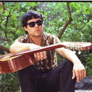 Bild för 'Juan Cirerol'