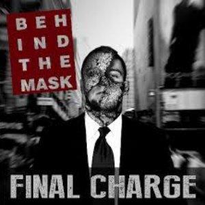 Bild för 'Final Charge'