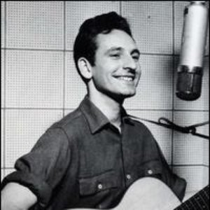 Image for 'Lonnie Donegan'