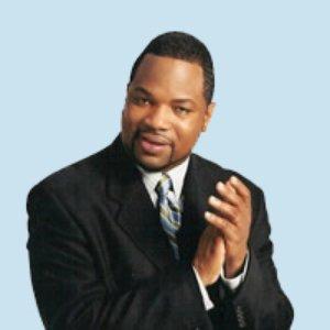 Image for 'Pastor Hezekiah Walker'