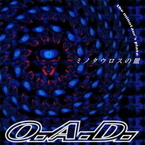 Image for 'O.A.D.'
