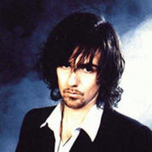 Image for 'Cabaret Pop'