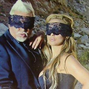 Image for 'Глория & Азис'