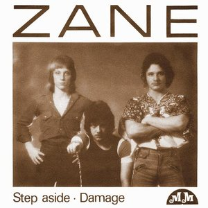 Image for 'Zane'