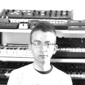 Image for 'Kimonophonic'