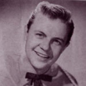 Image for 'Rudy Hansen'
