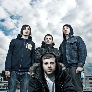 Image for 'Awaken Demons'