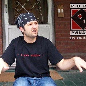 Image for 'teh_pwnerer'