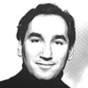 Image for 'Tobi Hofmann'