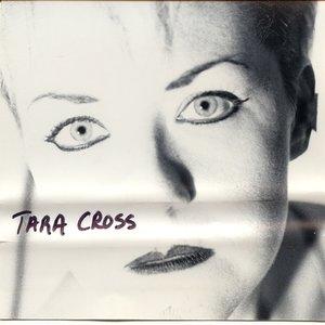 Image for 'TARA CROSS & UNOVIDUAL'