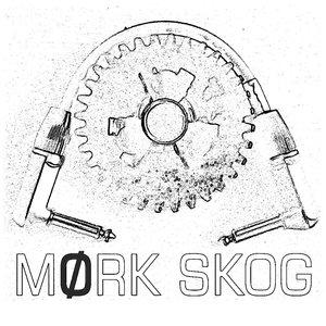 Image for 'Mørk Skog'