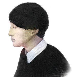 Image for 'KIDO YOJI'