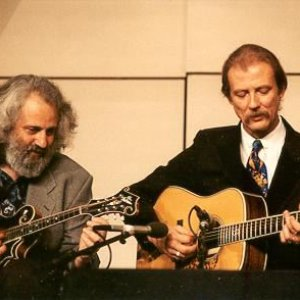 Image for 'David Grisman & Tony Rice'