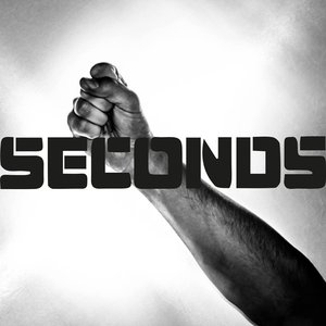 Image for 'Seconds'