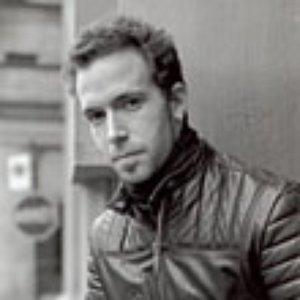 Image for 'Benoît Jutras'