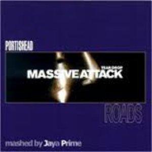 Image for 'Portishead vs Massive Attack & Liz Fraser'