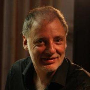Bild für 'Michel Alabau'