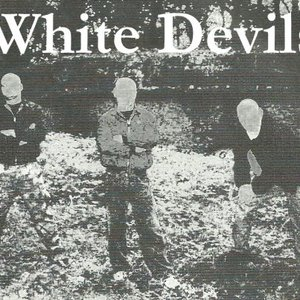 Image for 'White Devils'
