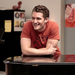 Image pour 'Will Schuester'