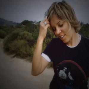 Imagen de 'Gina Villalobos'