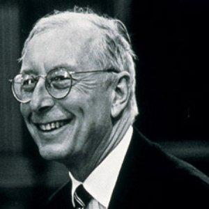 Image for 'William Christie'