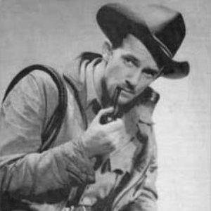 Image for 'Tex Morton'
