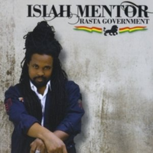 Image for 'Isiah Mentor'