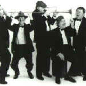 Image for 'St. Louis Brass Quintet'
