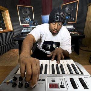 Image for 'DJ Premiere'