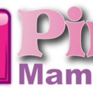 Image for 'Pink mammoth'