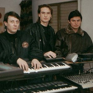 Image for 'Megabeat'