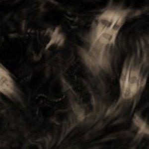 Image for 'The Sprawlcosm'