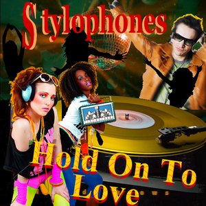 Image for 'Stylophones'
