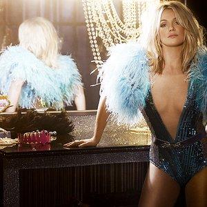 Bild för 'Britney Spears'