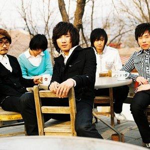 Imagen de '旅行团'