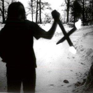 Imagem de 'Lost Life'