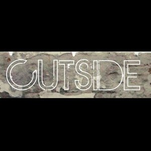 Image for 'Cutside'