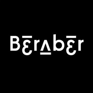 Imagen de 'Beraber'