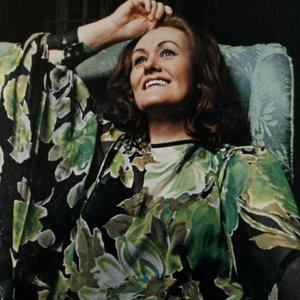 Image for 'Dame Joan Sutherland'
