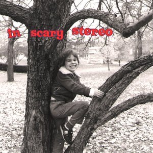 Image for 'In Scary Stereo'